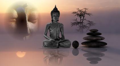 buddha-918068_960_720