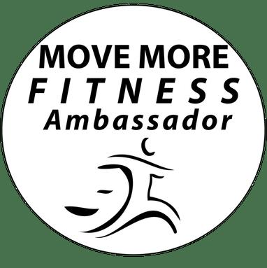 mmf-ambassador-logo-circle-2
