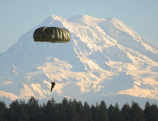 parachute-63045_1280.jpg