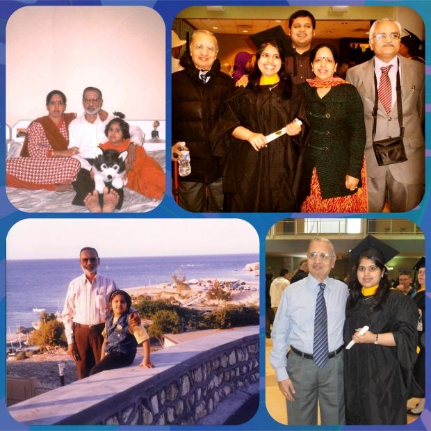 Thatha Collage
