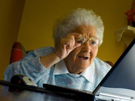 Grandma-Finds-The-Internet